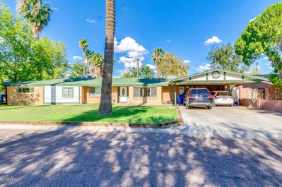 1312 W Berridge Lane, Phoenix, AZ 85013 - #: 5837227