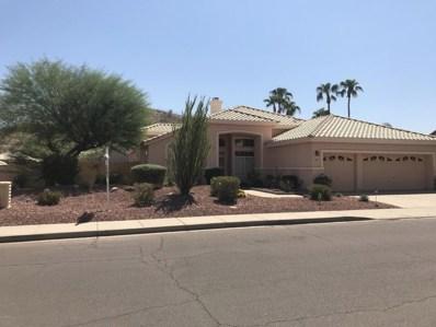 2541 E Silverwood Drive, Phoenix, AZ 85048 - #: 5837251