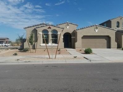 22454 E Stonecrest Drive, Queen Creek, AZ 85142 - MLS#: 5837257