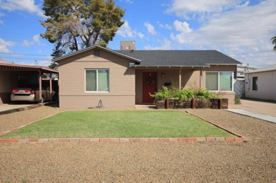 2821 N Greenfield Road, Phoenix, AZ 85006 - #: 5837260
