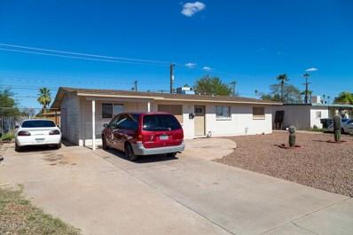 1314 W 6TH Avenue, Mesa, AZ 85202 - MLS#: 5837282