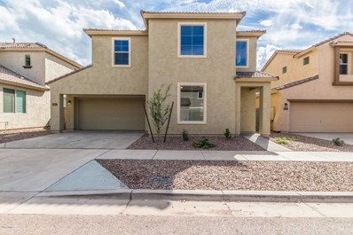 5423 W Fulton Street, Phoenix, AZ 85043 - MLS#: 5837285