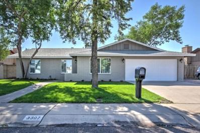 3307 W Desert Cove Avenue, Phoenix, AZ 85029 - #: 5837297