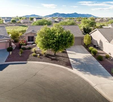 42922 W Castle Cove Circle, Maricopa, AZ 85138 - MLS#: 5837299