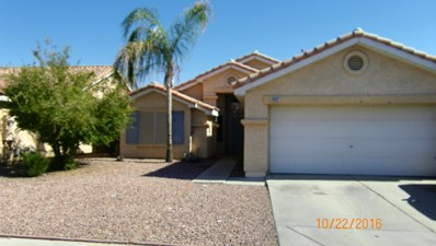 4247 N 99th Lane, Phoenix, AZ 85037 - MLS#: 5837305
