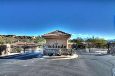 15235 E Staghorn Drive, Fountain Hills, AZ 85268 - MLS#: 5837313