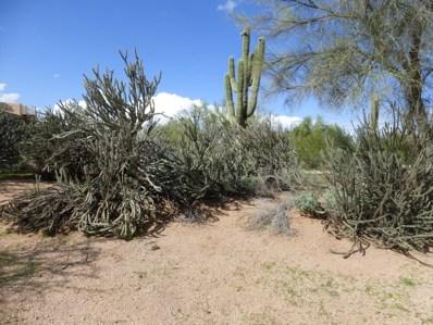 19054 E Tonto Verde Drive, Rio Verde, AZ 85263 - MLS#: 5837317