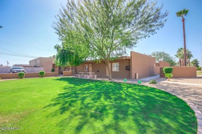 2715 W Tuckey Lane Unit 2, Phoenix, AZ 85017 - MLS#: 5837323