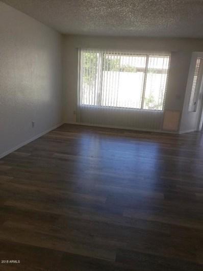 3130 W Potter Drive, Phoenix, AZ 85027 - MLS#: 5837326
