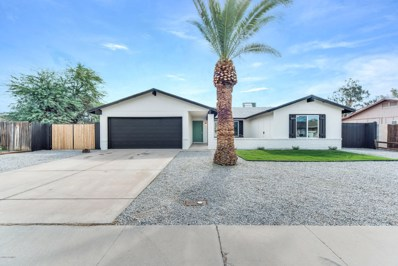 6733 W Vogel Avenue, Peoria, AZ 85345 - MLS#: 5837332