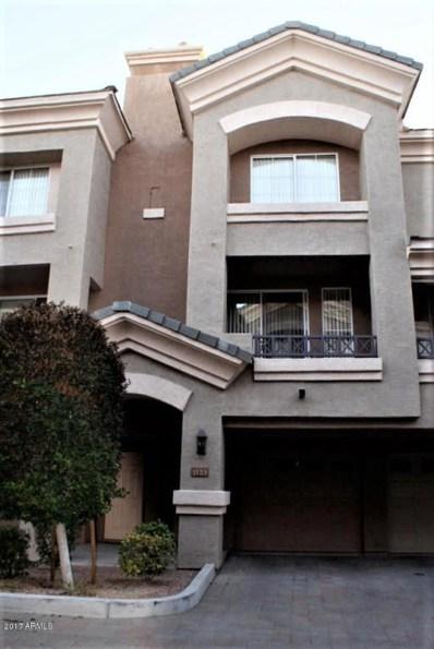 4455 E Paradise Village Parkway Unit 1123, Phoenix, AZ 85032 - MLS#: 5837335