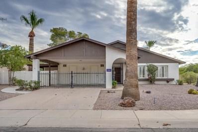 13409 N 24TH Avenue, Phoenix, AZ 85029 - MLS#: 5837337