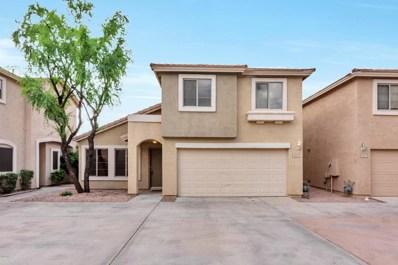 4067 E Abraham Lane, Phoenix, AZ 85050 - MLS#: 5837362