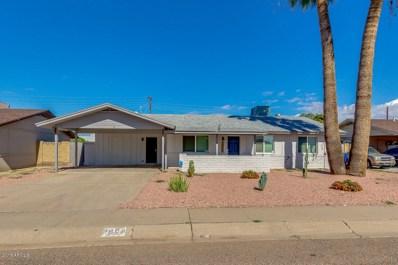 3608 W Glenn Drive, Phoenix, AZ 85051 - MLS#: 5837367