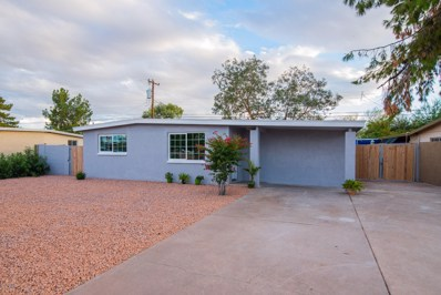 1347 W 6TH Drive, Mesa, AZ 85202 - MLS#: 5837379
