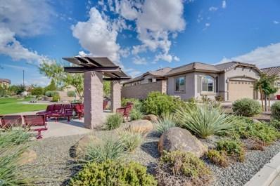 3904 E Sourwood Drive, Gilbert, AZ 85298 - MLS#: 5837388