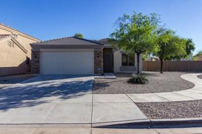 3421 W La Salle Street, Phoenix, AZ 85041 - MLS#: 5837397