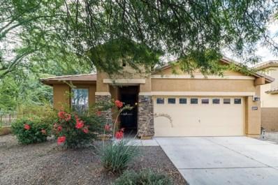 2689 E Clifton Avenue, Gilbert, AZ 85295 - #: 5837407