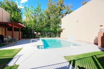 1028 S Ash Avenue Unit 6, Tempe, AZ 85281 - #: 5837409