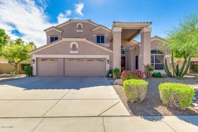155 W Nighthawk Way, Phoenix, AZ 85045 - MLS#: 5837425