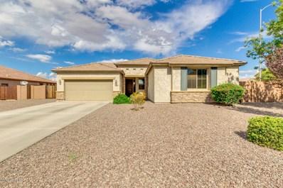 11144 E Roselle Avenue, Mesa, AZ 85212 - MLS#: 5837427