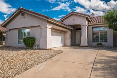 31013 N 44TH Street, Cave Creek, AZ 85331 - MLS#: 5837429