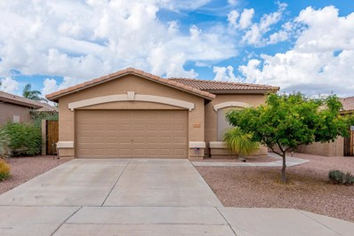 33070 N Cat Hills Avenue, Queen Creek, AZ 85142 - MLS#: 5837441