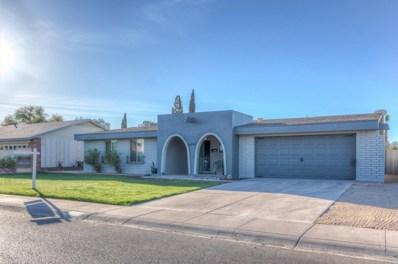 4245 W Mountain View Road, Phoenix, AZ 85051 - MLS#: 5837455