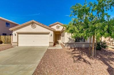 2424 W Maldonado Road, Phoenix, AZ 85041 - MLS#: 5837458