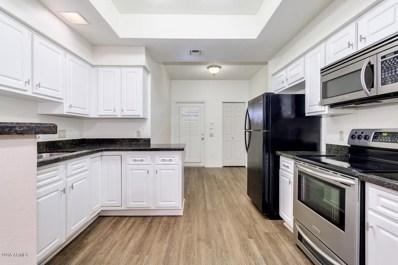 101 N 7TH Street Unit 146, Phoenix, AZ 85034 - MLS#: 5837462