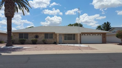 19637 N Willow Creek Circle, Sun City, AZ 85373 - MLS#: 5837470