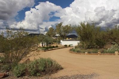 2434 W White Spar Road, New River, AZ 85087 - #: 5837479