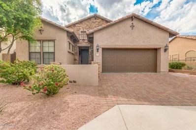 7165 E Norland Street, Mesa, AZ 85207 - MLS#: 5837493