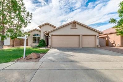 11519 E Dartmouth Street, Mesa, AZ 85207 - #: 5837494