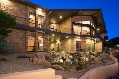 9336 N Lava Bluff Trail, Fountain Hills, AZ 85268 - MLS#: 5837501