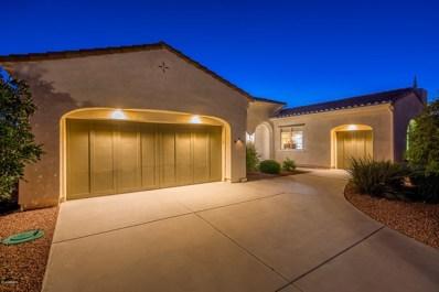 21916 N Pedregosa Court, Sun City West, AZ 85375 - MLS#: 5837506