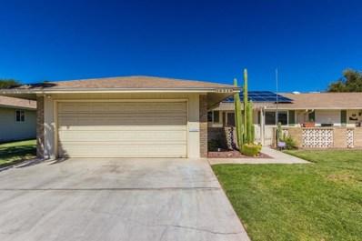 10340 W Kingswood Circle, Sun City, AZ 85351 - MLS#: 5837508