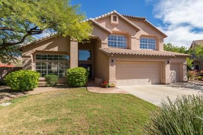 15025 S Foxtail Lane, Phoenix, AZ 85048 - MLS#: 5837520