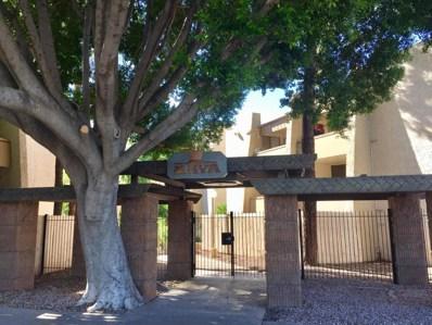 7625 E Camelback Road Unit A240, Scottsdale, AZ 85251 - MLS#: 5837525