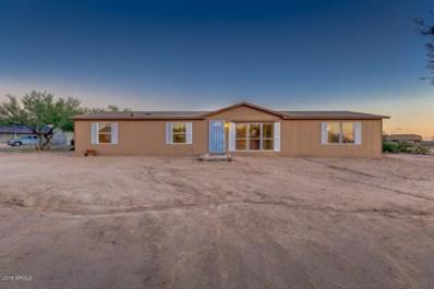 315 W Foothill Street, Apache Junction, AZ 85120 - MLS#: 5837532