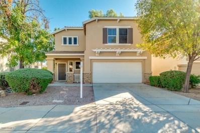 10623 E Obispo Avenue, Mesa, AZ 85212 - MLS#: 5837537