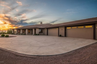 28201 N 76TH Street, Scottsdale, AZ 85266 - MLS#: 5837541