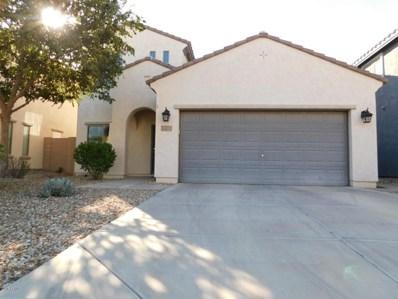 9010 S 58TH Drive, Laveen, AZ 85339 - MLS#: 5837548