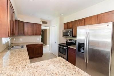 1209 E 3RD Street, Mesa, AZ 85203 - MLS#: 5837557