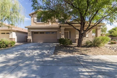 13601 N 175TH Drive, Surprise, AZ 85388 - MLS#: 5837564