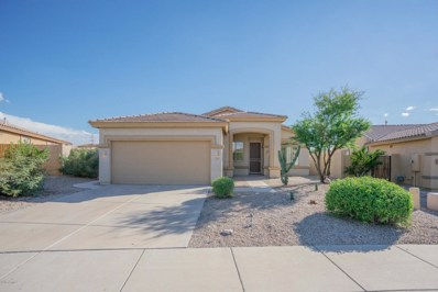 17505 W Canyon Lane, Goodyear, AZ 85338 - #: 5837571