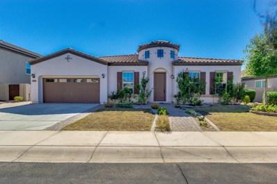 4165 E Blue Ridge Place, Chandler, AZ 85249 - #: 5837572