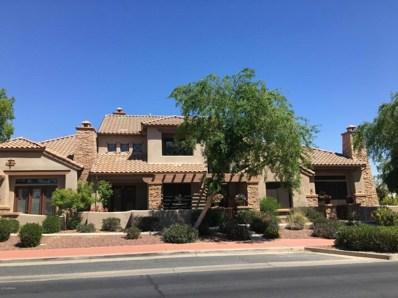 770 W Village Parkway, Litchfield Park, AZ 85340 - #: 5837576