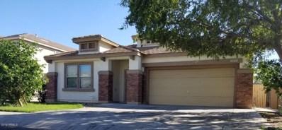 6975 W Palmaire Avenue, Glendale, AZ 85303 - #: 5837583