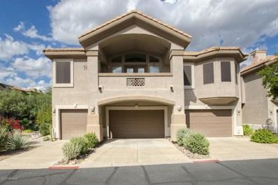 14000 N 94th Street Unit 1075, Scottsdale, AZ 85260 - MLS#: 5837587